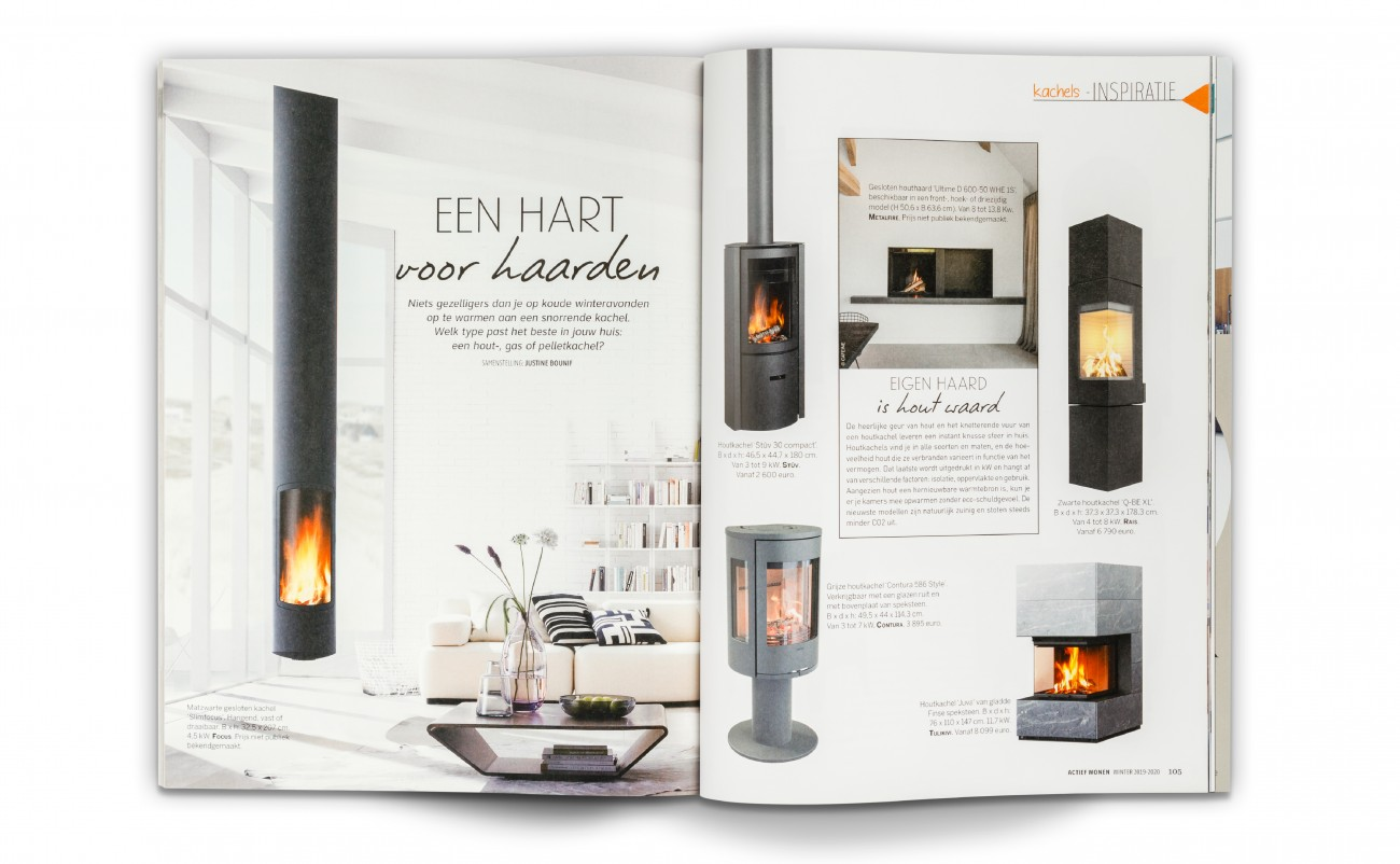 ELLE_DECORATION_redactioneel_metalfire