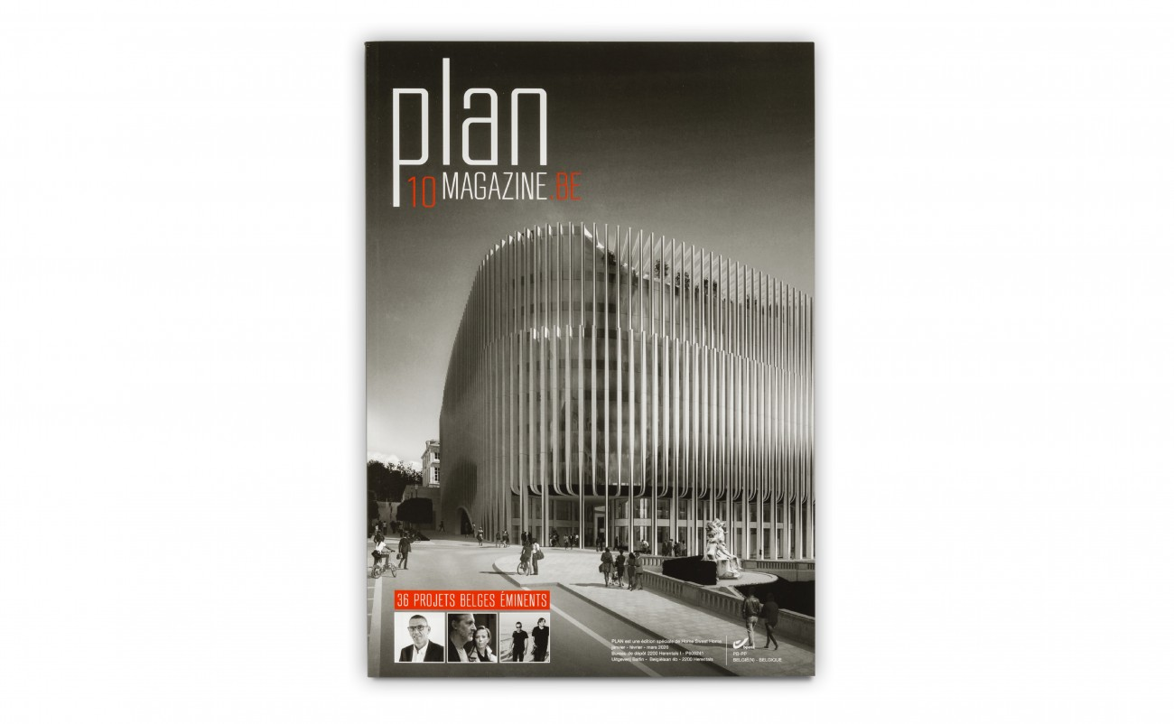 Plan10_cover
